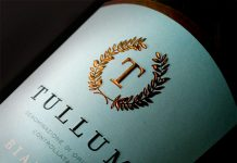 Prodotti tipici locali: il vino Tullum di Tollo, in provincia di Chieti