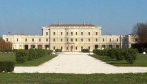 Lungo week-end per Formaggio in Villa a Santa Maria di Sala