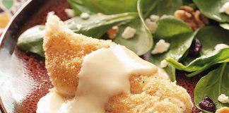 Fine settimana al Lido di Jesolo con Fish & Cheese