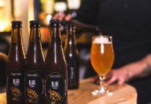 A Napoli c'è Rassegna inebriante: a ciascuno la sua birra