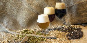 Cerevisia, tre giorni in Val di Non con le birre artigianali