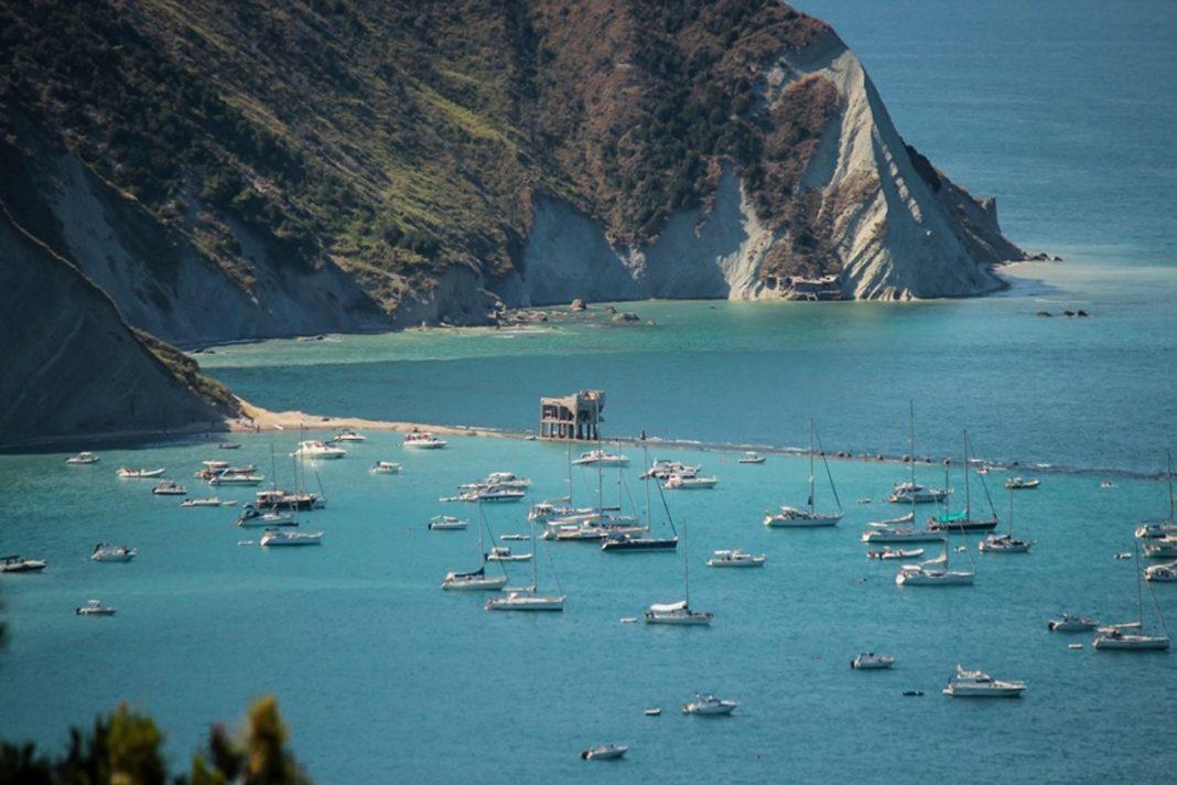 Ad Ancona arriva Tipicità in blu, dove il mare incontra le persone