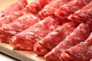 A Milano apre oggi Tuttofood, dedicata al sistema agroalimentare