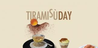 La domenica di Jesolo porta in città il Tiramisù Day