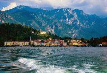 Città, paesi e borghi d'Italia: Bellagio, la perla del lago di Como