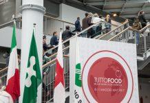 Al recente TuttoFood, focus su biologico e sostenibilità ambientale