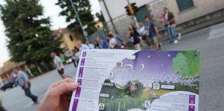 Vespaiolona 2019: torna la festa nelle cantine per la notte della Doc Breganze