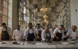 Romagna Osteria: partono le 12 tappe del gusto