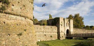 Rocca-Brancaleone_foto da www.italiamedievale.org-portale-la-rocca-brancaleone-di-ravenna