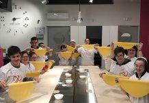 """Un Futuro da Chef: al Fourghetti di Bologna per un cocktail """"speciale"""""""