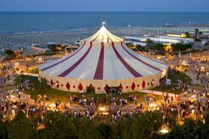 al-meni-rimini-circo