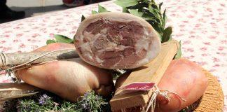Prodotti tipici locali: il Brachettone di Bobbio