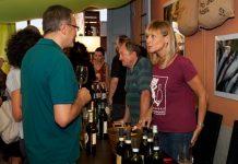 Vignaioli in Quartiere: torna al Giro di Vite il banco dei vini indipendenti