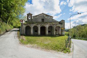Chiesa-di-SantAnna