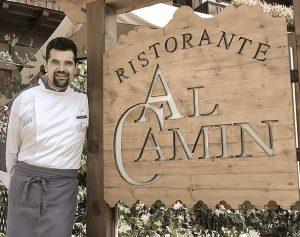 Fabio-Pompanin-Al-Camin-Cortina