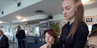 Un vino insolito dalle Marche a Bologna: il Bianchello del Metauro