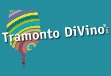 Tramonto DiVino 2019