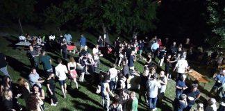Il Re Pignoletto celebra il suo nono giubileo sui Colli Bolognesi