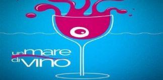 Un Mare di Vino, tre chilometri di gusto sulla spiaggia di Rimini