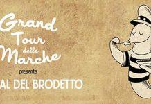 Brodetto PSG
