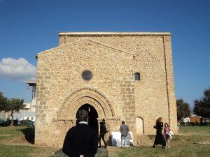 Chiesa_Di_Santa_Maria_della_Raccomandata_(Sciacca)