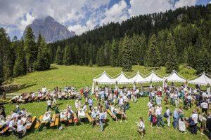 Cortina-Summer-Party