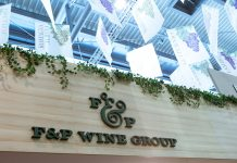 F&P Wine Group