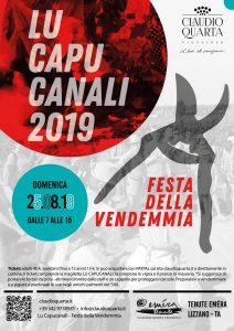 Lu Capucanali-2019 jpg