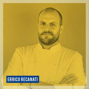 errico_recanati
