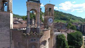 A Modigliana venerdì la prima edizione de La Stella nei calici