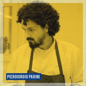 piergiorgio_parini