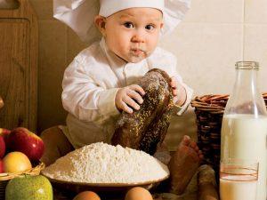 Autunno Gastronomico