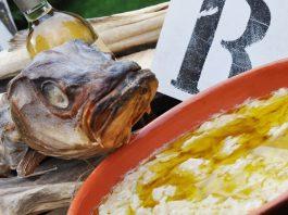 Bacalà Sandrigo