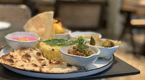 cucina Kayasth