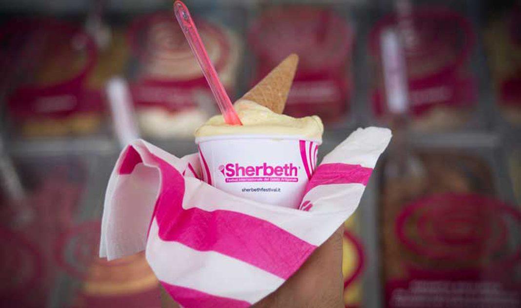 Sherbeth