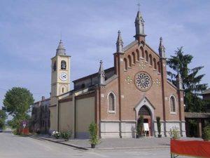MACCASTORNA-CHIESA-(wikipedia.org)