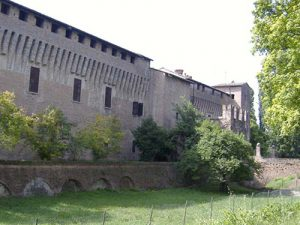 Castello-di-Maccastorna-(forum.cosenascoste.com)