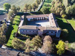 castello Maccastorna
