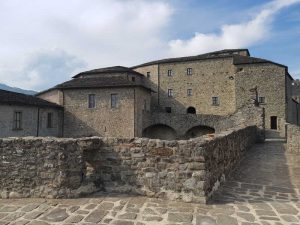 castello-piagnaro-pontremoli