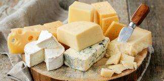 Italian Cheese Awards 2019
