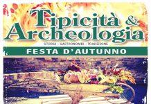 Tipicità ed Archeologia