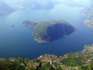 Monte-Isola-(www.volosportivosebino.com)