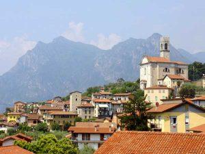 MonteIsola_Siviano_(wikimedia.org)