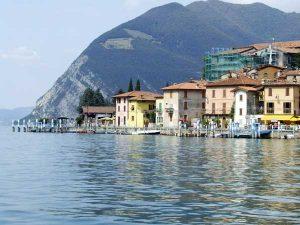 Monte_Isola(www.veridiano3.com)