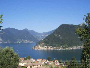 Montisola-(wikimedia.org)
