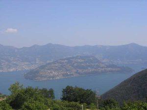 Montisola(wikimedia.org)