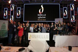 Durello and Friends