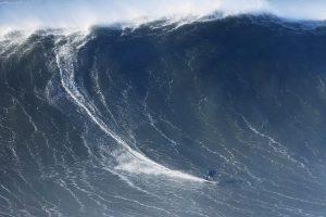 Surf in Atlantico