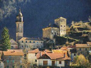 senarega_borgo_e_castello