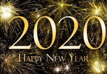 Buon 2020